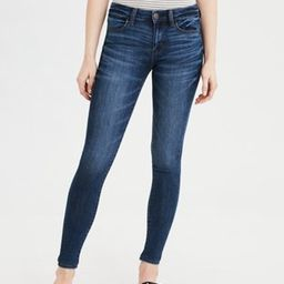 Jegging | American Eagle Outfitters (US & CA)