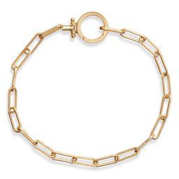 Parker Link Bracelet | Nordstrom
