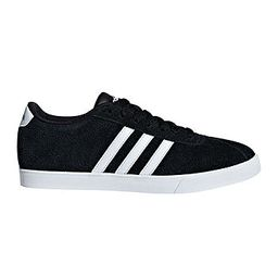 adidas Courtset Womens Sneakers | JCPenney