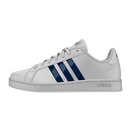 adidas Grand Court Womens Sneakers | JCPenney
