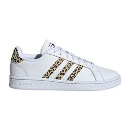 adidas Adidas Grand Court Shoe Womens Sneakers | JCPenney