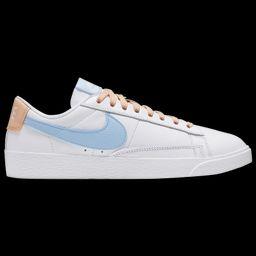 Nike Blazer Low | eastbay.com