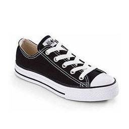 Converse Chuck Taylor All Star Sneakers - Unisex Sizing | JCPenney