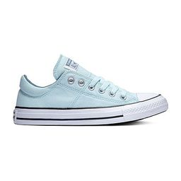 Converse Chuck Taylor All Star Madison Ox Womens Sneakers Lace-up | JCPenney