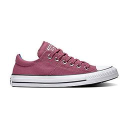 Converse Madison Ox Final Frontier Womens Sneakers | JCPenney