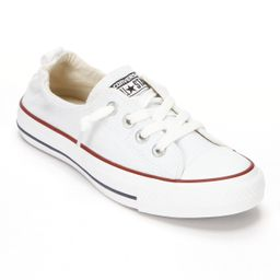 Women's Converse Chuck Taylor Shoreline Slip-On Shoes | Kohl's