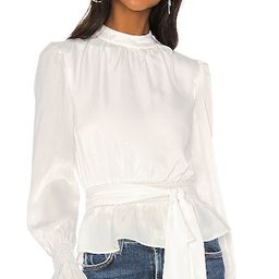 Rein Top | Revolve Clothing (Global)