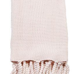 Trestles Oversize Throw Blanket   Nordstrom