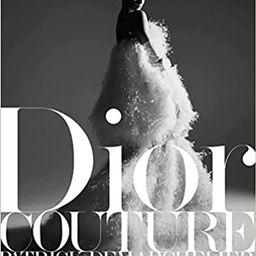 Dior: Couture                       Hardcover                                                    ... | Amazon (US)