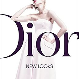 Dior: New Looks                       Hardcover                                                  ... | Amazon (US)