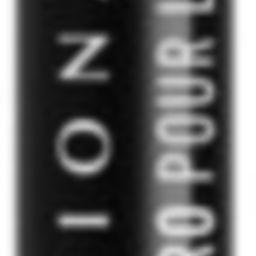 Micro Brow Pencil   Ulta