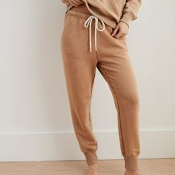 Aerie Weekend Jogger   American Eagle Outfitters (US & CA)