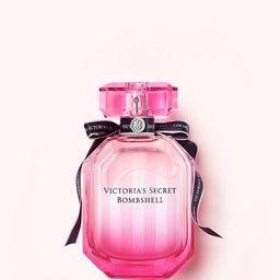 Bombshell Eau de Parfum | Victoria's Secret