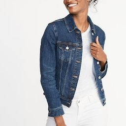 Jean Jacket For Women | Old Navy (US)
