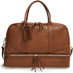 Mason Weekend Bag   Nordstrom