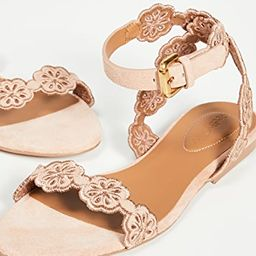 Kristy Flat Sandals   Shopbop