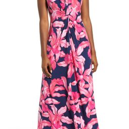 Orchid Rua Maxi Dress | Nordstrom