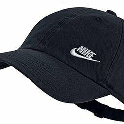 Nike Womens Futura Classic H86 Hat | Amazon (US)