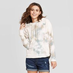 Women's Hooded Sweatshirt - Universal Thread™   Target