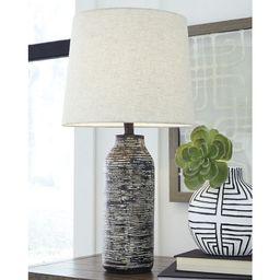 Mahima Table Lamp (Set of 2) | Ashley Homestore