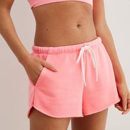 Aerie Sunday Soft Short | American Eagle Outfitters (US & CA)
