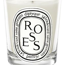Diptyque Roses Candle | Saks Fifth Avenue