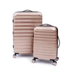 iFLY Hardside Fibertech Luggage, 2 Piece Set | Walmart (US)
