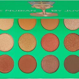 The Nubian Eyeshadow Palette | Ulta