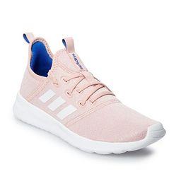 adidas Cloudfoam Pure Women's Sneakers   Kohl's