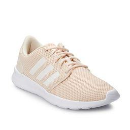 adidas QT Racer Women's Sneakers   Kohl's