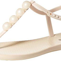 Women's Pearl Sandal | Amazon (US)