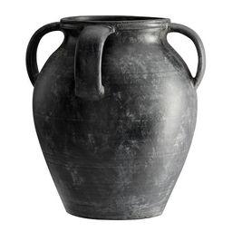 Joshua Ceramic Vases | Pottery Barn (US)