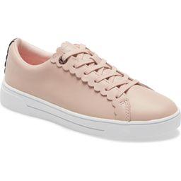 Tillys Platform Sneaker | Nordstrom