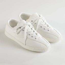 Tretorn® Nyliteplus Sneakers   J. Jill