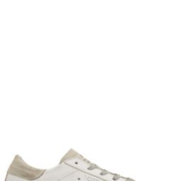 White Superstar Sneakers | SSENSE