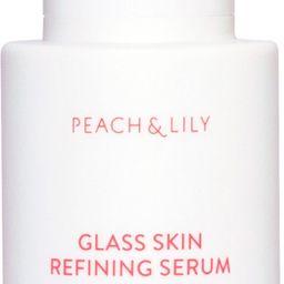 Glass Skin Refining Serum   Ulta