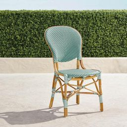 Paris Bistro Side Chairs, Set of Two | Frontgate | Frontgate