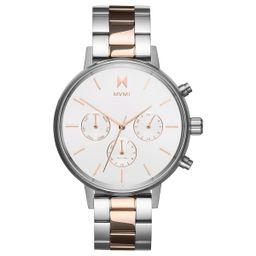 Stella | MVMT Watches
