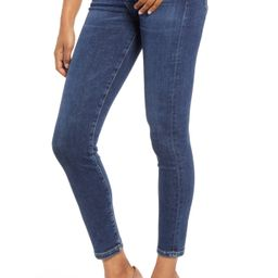 Women's Citizens Of Humanity Avedon Ankle Ultra Skinny Jeans   Nordstrom