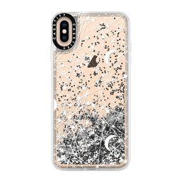 Glitter Case - $49 | Casetify