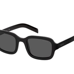 Prada PR 11XS 1AB5S0 black | Mister Spex (DE)