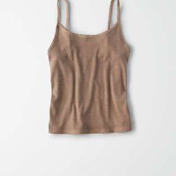 AE Scoop Neck Tank Top   American Eagle Outfitters (US & CA)