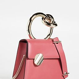 Brigitta Small Bag | Shopbop