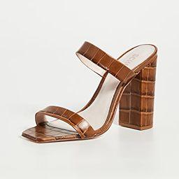 Maribel Sandals | Shopbop