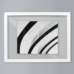 Single Picture Float Frame - Made By Design™ | Target