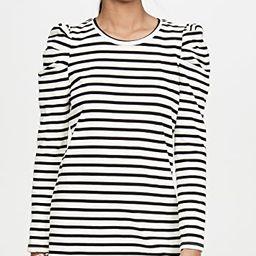 Talia Dress   Shopbop