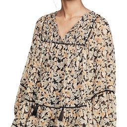 Free Swinging Mini Dress | Shopbop