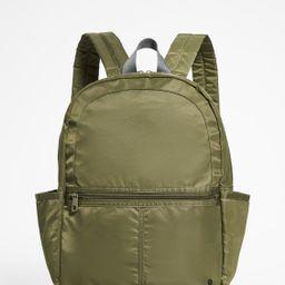 Kane Backpack   Shopbop