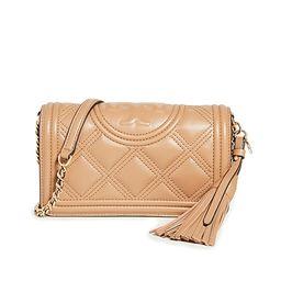 Fleming Soft Crossbody Wallet | Shopbop