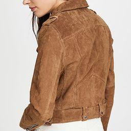 Alder Jacket   Shopbop